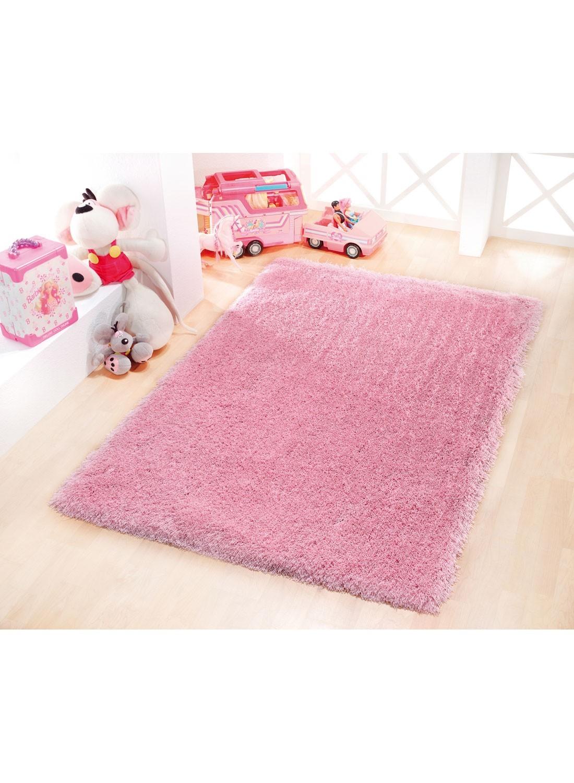 Tapis de chambre bebe fille - Idées de tricot gratuit