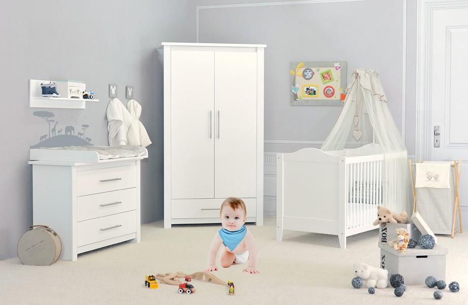 Armoire Pour Chambre Bébé Pas Cher Idées De Tricot Gratuit