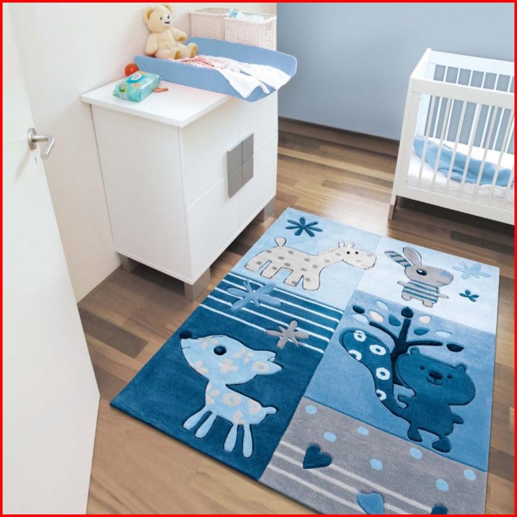 Tapis chambre bébé soldes - Idées de tricot gratuit