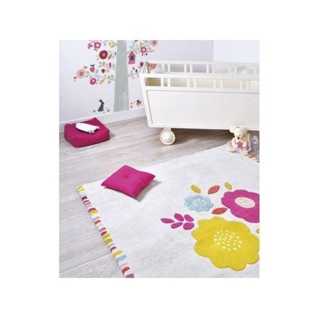 tapis chambre b b gifi id es de tricot gratuit. Black Bedroom Furniture Sets. Home Design Ideas