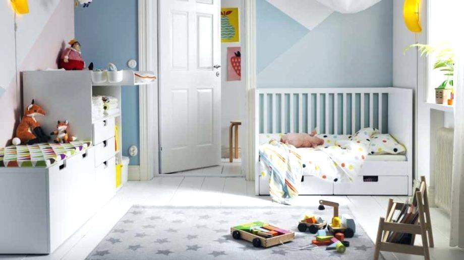 Tapis chambre bébé garçon ikea - Idées de tricot gratuit