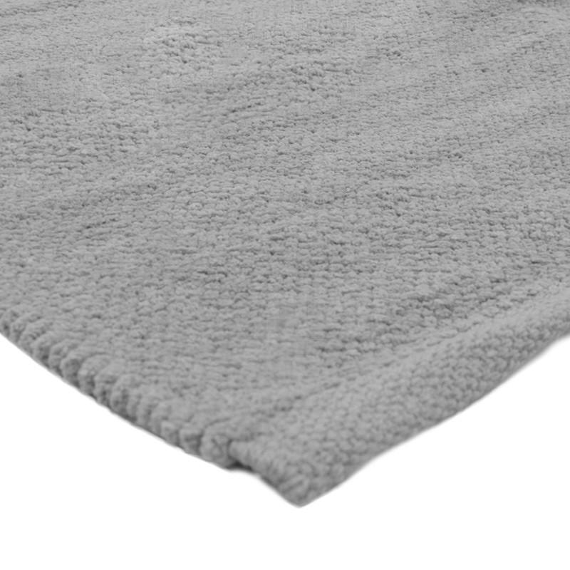Tapis chambre bébé grande taille - Idées de tricot gratuit