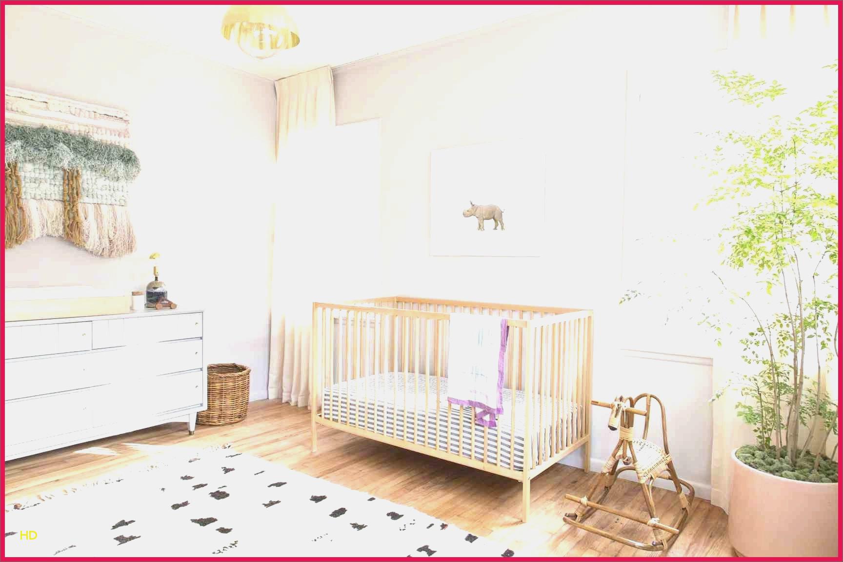 Chambre bebe moins 600 euros id es de tricot gratuit - Chambre froide trop humide ...