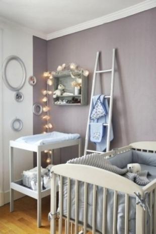 Idee objet deco chambre bebe id es de tricot gratuit - Objet deco chambre ...