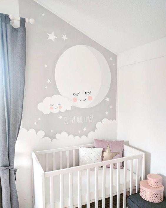 Tapis chambre bébé pinterest - Idées de tricot gratuit