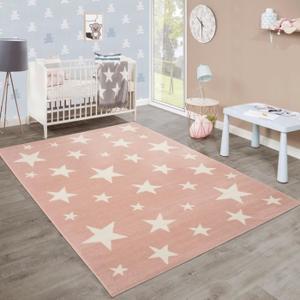 Matiere tapis chambre bebe - Idées de tricot gratuit