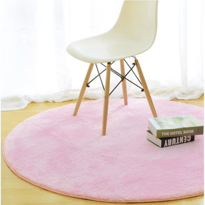 Tapis chambre bébé rose - Idées de tricot gratuit