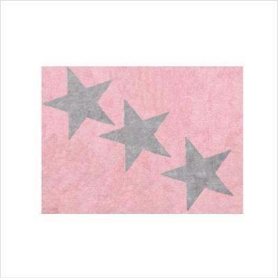 Tapis rose pale chambre bebe - Idées de tricot gratuit
