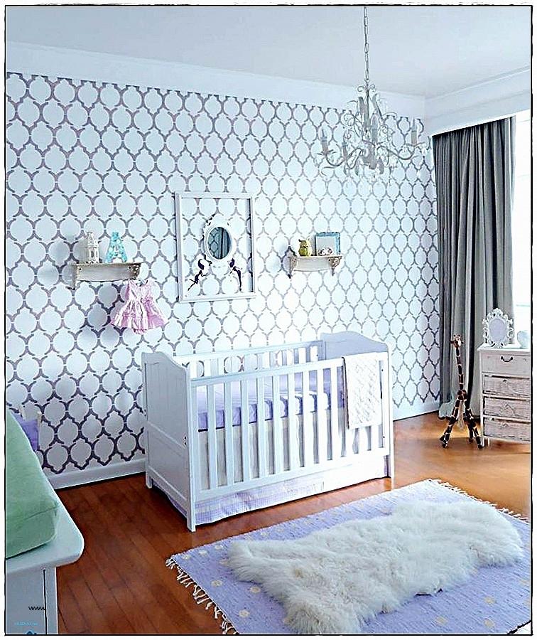 Taux d 39 humidit chambre bebe malade id es de tricot gratuit - Taux d humidite dans une chambre de bebe ...