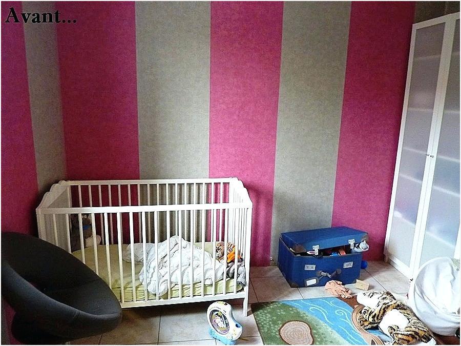 Pourcentage humidité chambre bébé - Idées de tricot gratuit