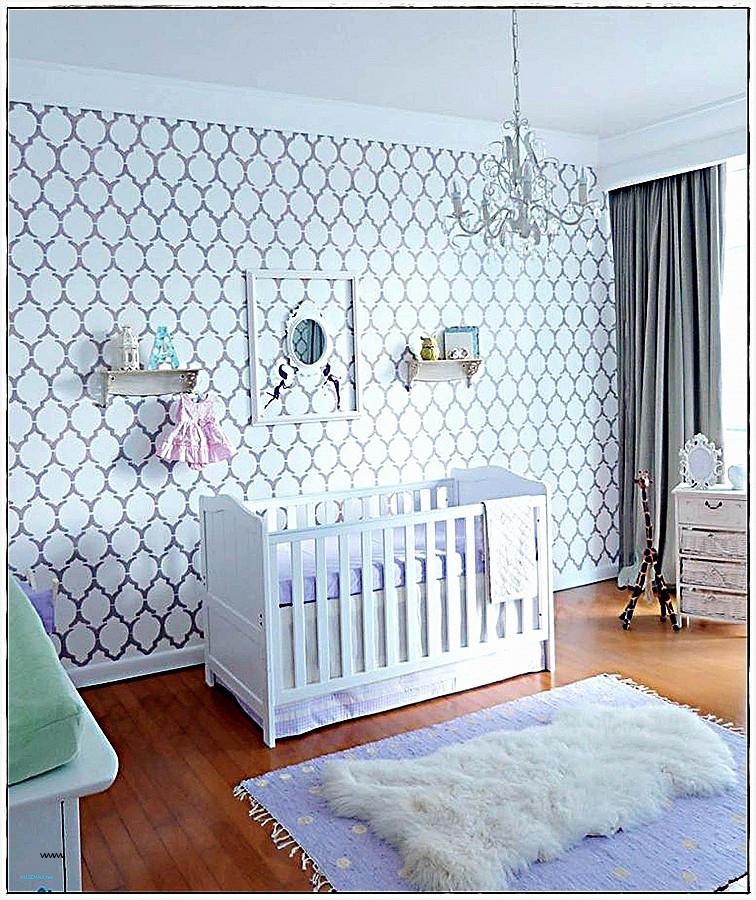 Taux humidité chambre bébé 70