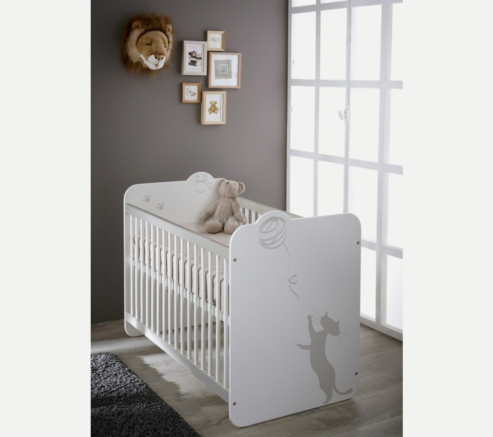 Chambre bebe complete but kitty id es de tricot gratuit - Decoration hello kitty chambre bebe ...