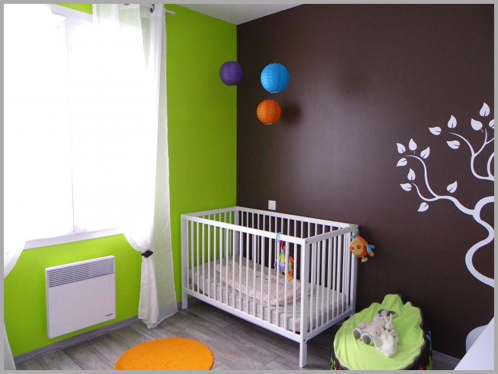 Tapis chambre bébé vert anis - Idées de tricot gratuit