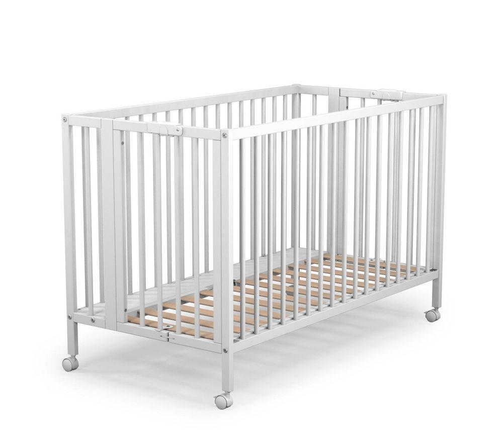 lit bebe pliant bois pas cher id es de tricot gratuit. Black Bedroom Furniture Sets. Home Design Ideas