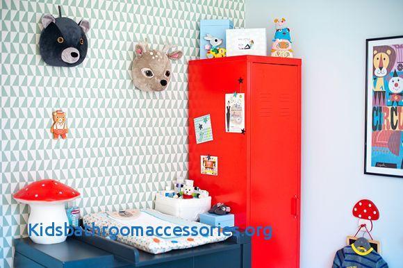 Chambre bébé panda conforama - Idées de tricot gratuit