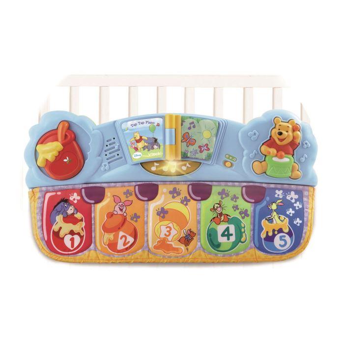 Cdiscount lit bebe jouet